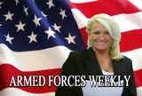 Armed Forces Weekly
